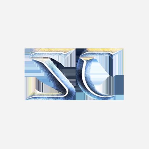Starcraft Forums